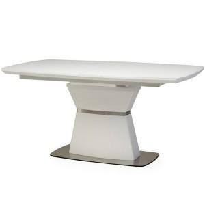 Стол TML-750 - 211651