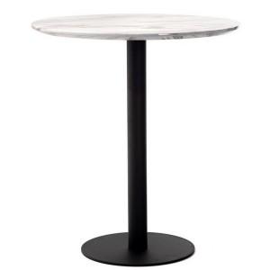Барный стол BT-01 - 220161