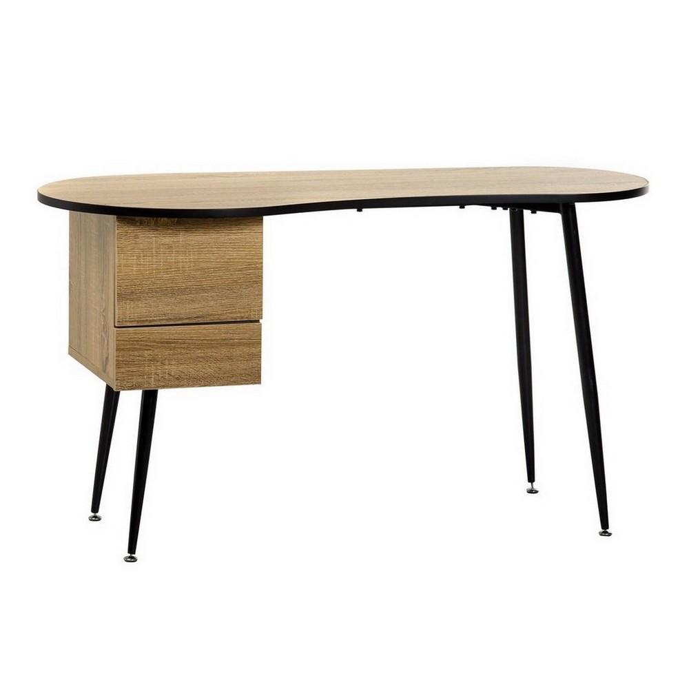 Стол письменный D-40 - 220152 – 1