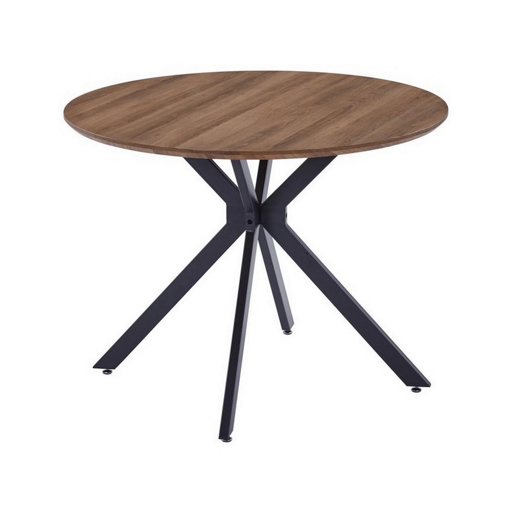 Стол TM-46 - 211601 – 1