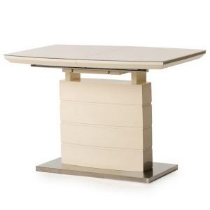 Стол TM-50-2 - 211694