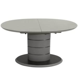 Стол TM-65 - 211704