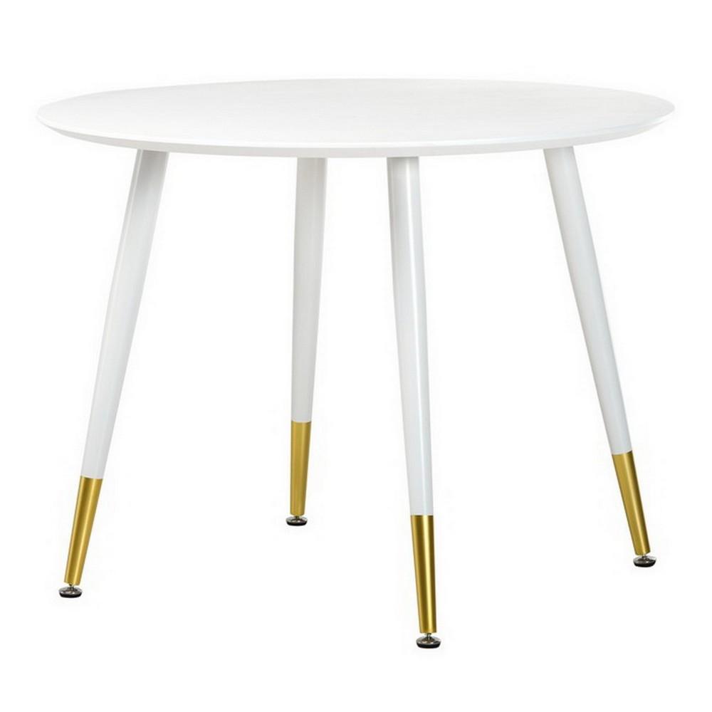 Стол TM-99 - 211600 – 1