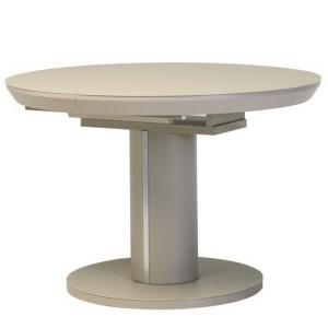 Стол TML-519 - 211695
