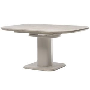 Стол TML-570 - 211648