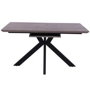 Стол ТМL-635 - 211560