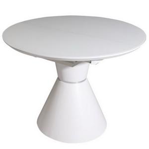 Стол TML-651 - 211649