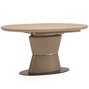 Стол TML-755 - 211652