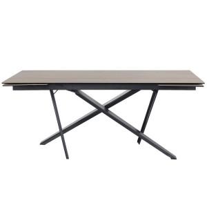 Стол ТМL-810 - 211556