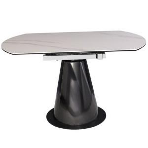 Стол TML-830 - 211656