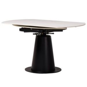 Стол TML-831 - 211804