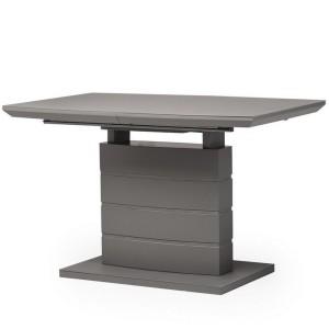 Стол TMM-50-1 - 211202