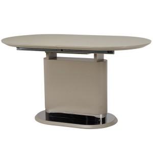 Стол TMM-56 - 211204