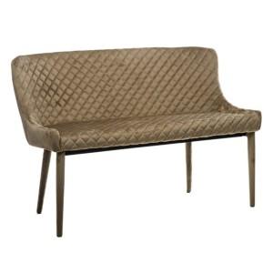 Кресло-банкетка М-20-1 - 113236