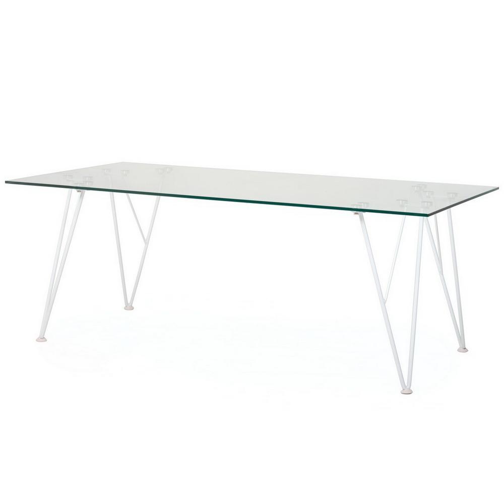 Журнальный стол C-185 - 270268 – 1