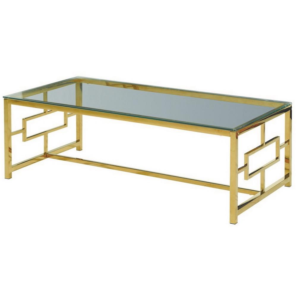 Журнальный стол CL-1 - 270196 – 1