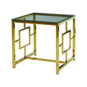 Кофейный стол CL-2 - 270197