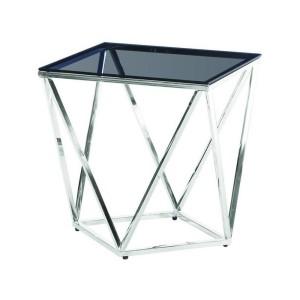 Кофейный стол CP-2 - 270200
