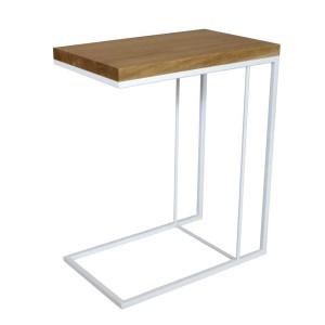 Приставной столик Elegance - 270132