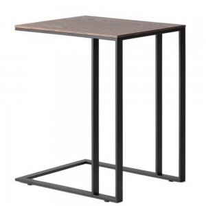 Журнальный столик Fiuggi - 270324