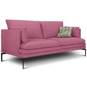 Прямой диван Армани - 820149