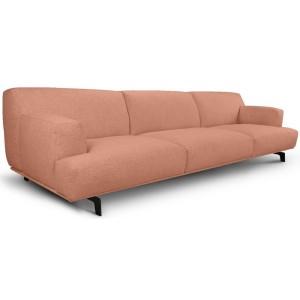 Прямой диван Бриони - 820156