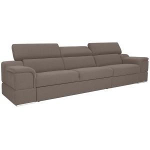 Прямой диван Чикаго - 820180