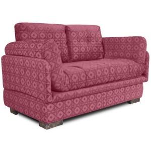 Детский раскладной диван Флиппер - 820181