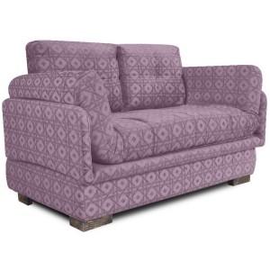 Детский диван Флиппер - 820181