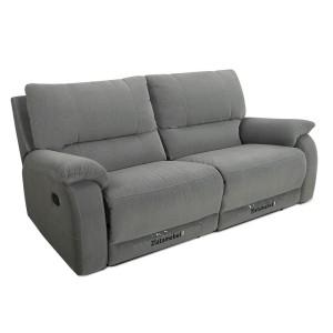 Прямой диван Франтини - 820178