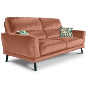 Прямий диван Каваллі - 820145 8183 $product_id=4763
