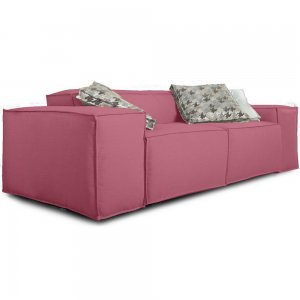 Прямой диван Кавио - 820177