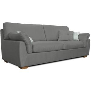 Прямой диван Лион - 820160