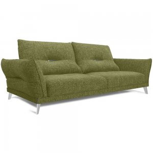 Прямой диван Моцарт - 820153