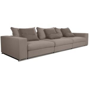 Прямой диван Монте-Карло - 820161