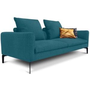 Прямой диван Окленд - 820147