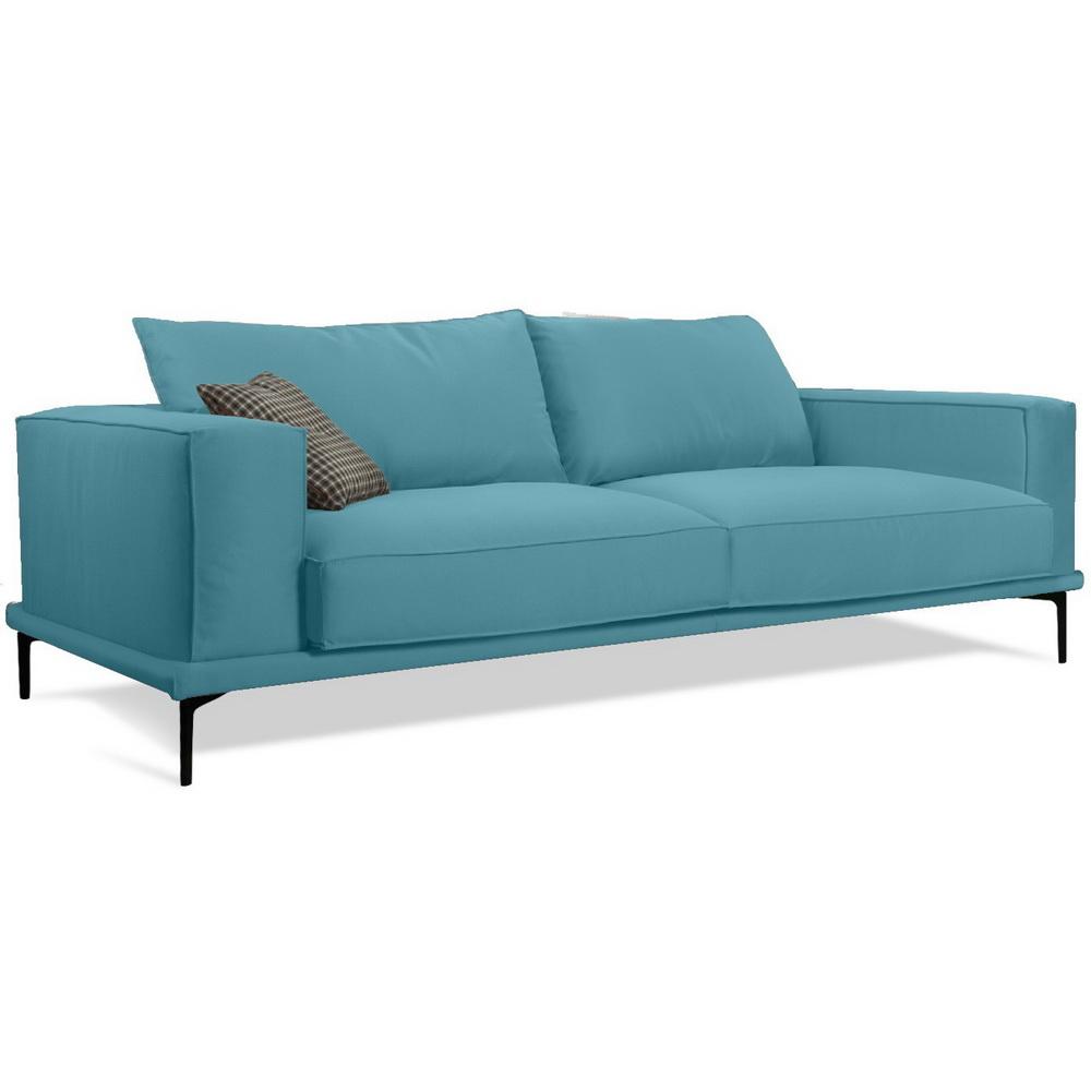 Прямой диван Портофино - 820159 – 1