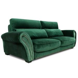 Прямой диван Ричард - 820176