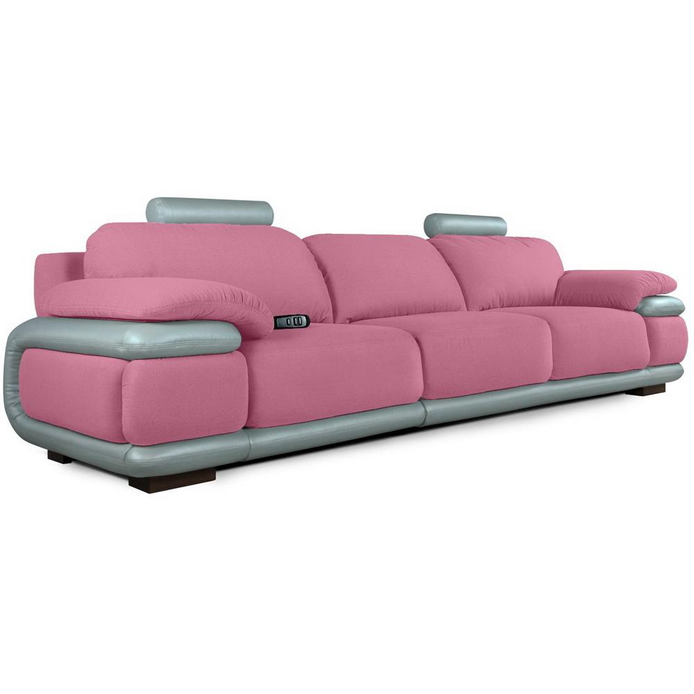 Прямой диван Ричмонд - 820179 – 1