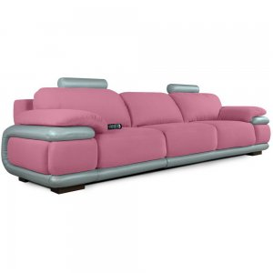 Прямой диван Ричмонд - 820179