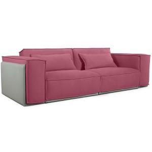 Прямой раскладной диван Римини - 820155