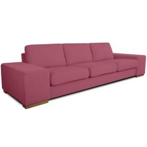 Прямой диван Таллин Большой - 820166