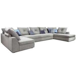 Модульный диван Вивальди - 820225