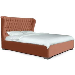 Кровать Анабель - 311068