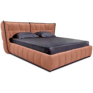 Кровать Флоренция - 311062