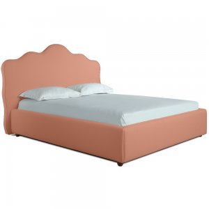 Кровать Жасмин - 311070
