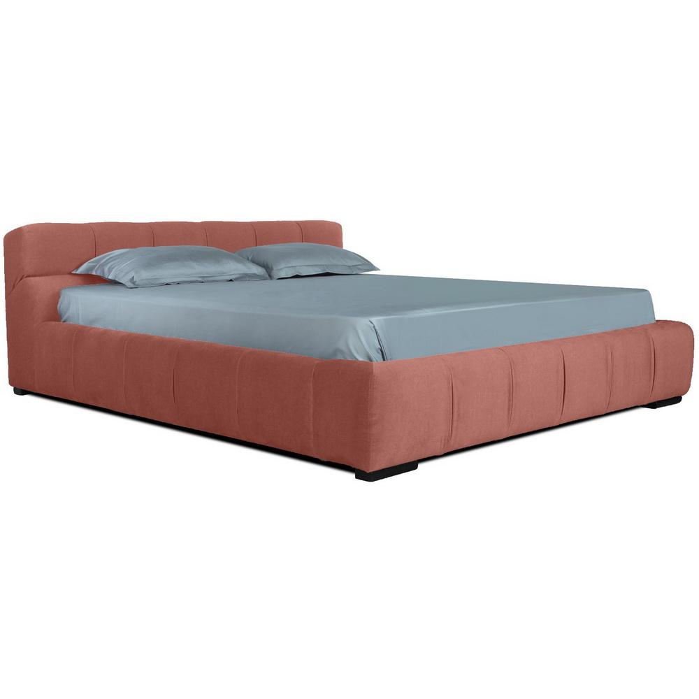 Кровать Калифорния - 311064 – 1