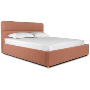 Кровать Монро - 311059