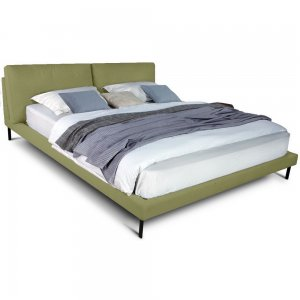 Кровать Шанель - 311057