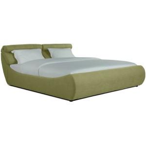 Кровать Сицилия - 311066